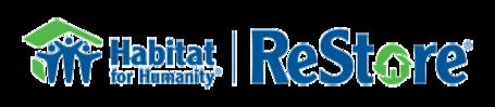 habitat for humanity restore danville logo